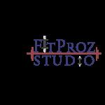 fitprozstudio.com - powered by Ezzey