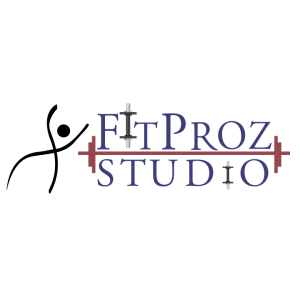 fitprozstudio.com - powered by Ezzey