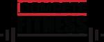 iCompete Fitness