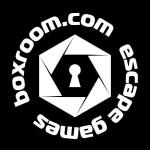 Ezzey Boxroom.com Escape Games