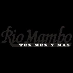 Ezzey - Rio Mambo