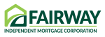 Ezzey Powered Fairway Independent Mortgage Company - PhoenixHomeLoans.com