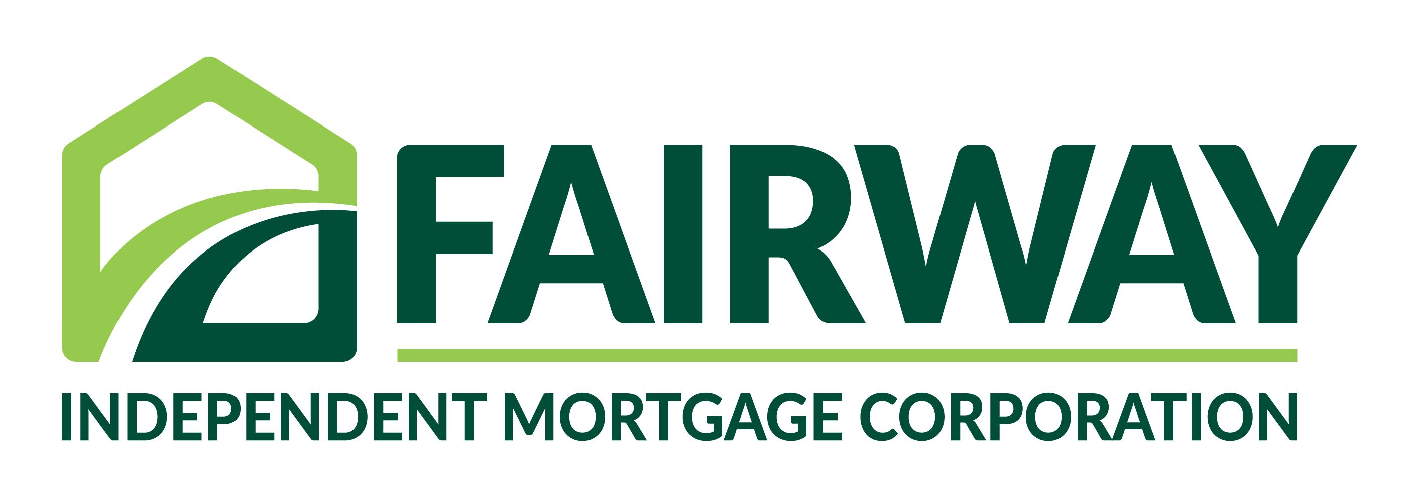 Ezzey Powered Fairway Independent Mortgage Company - PhoenixHomeLoans.com