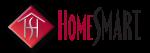 HomeSmart International Ezzey Client