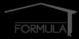 Investors Formula powered by Ezzey www.investorsformula.com - SEO, Facebook ads, website development, local B.O.S.S.™