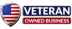 Marine Corps Veteran Owned Business