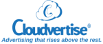 www.cloudvertise.com powered by Ezzey
