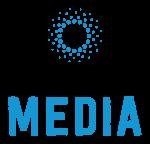 Ezzey partner - OrthoCare Media
