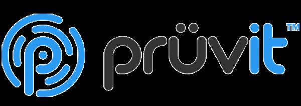 Prüvit Independent Consultant