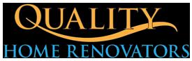 Quality Home Renovators