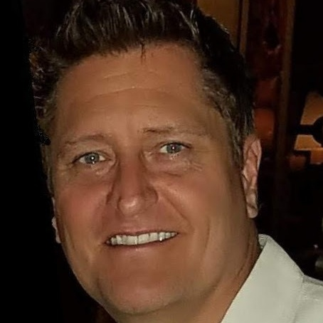 Ross Denny, Ezzey President and COO