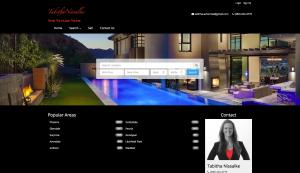 Ezzey Digital & Social Media Marketing Agency