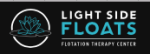 Light Side Floats - lightsidefloats.com