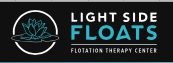 Light Side Floats - lightsidefloats.com