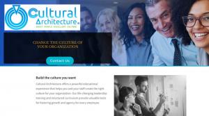 http://culturalarchitecture.com