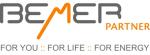 Bemer Partners