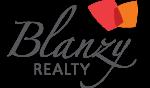 Ezzey - Blanzy Realty
