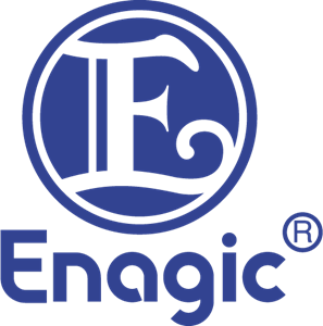Ezzey - Enagic