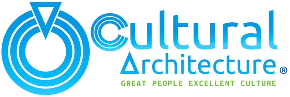 Cultural Architecture