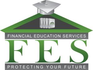 Ezzey - Financial Education Services