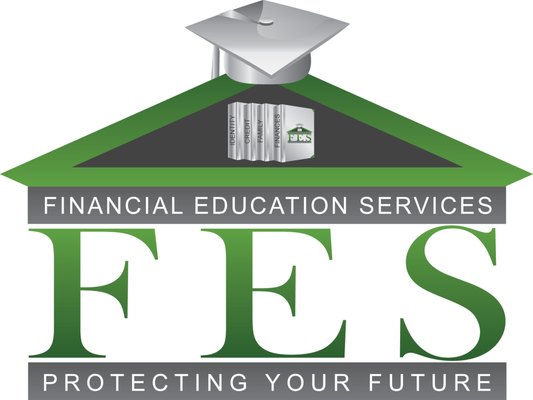 Ezzey - Financial Education Services