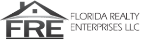 Steven Medendorp Florida Realty Enterprises