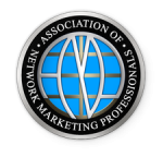 Ezzey - ANMP - Association of Network Marketing Professionals