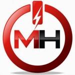The Mindful Habit SEO campaign google ppc campaign