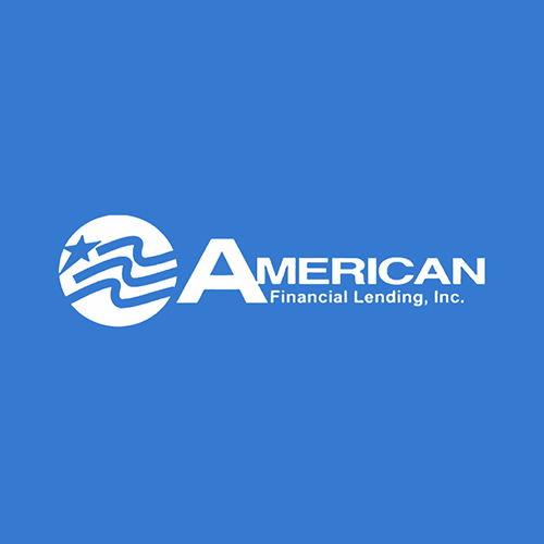 Mortgage American Financial Lending, Inc. Sales and Marketing Funnel